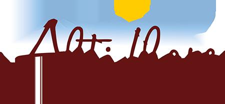 logo Altiflore